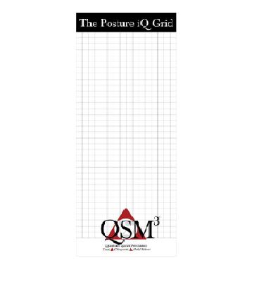posture-iq-grid-wall